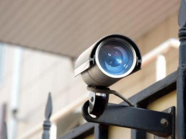 На відеоспостереження в одному із мікрорайонів Луцька планують витратити понад мільйон гривень