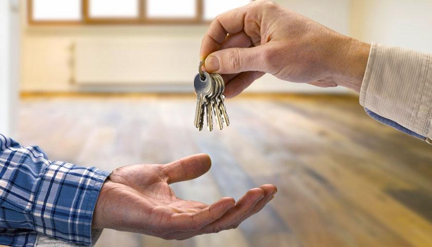 Як потрібно правильно торгуватися при продажі квартири