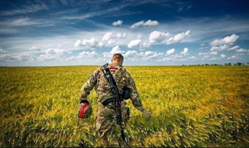 Понад 2,5 тисячі гектарів волинських земель зарезервували для учасників бойових дій