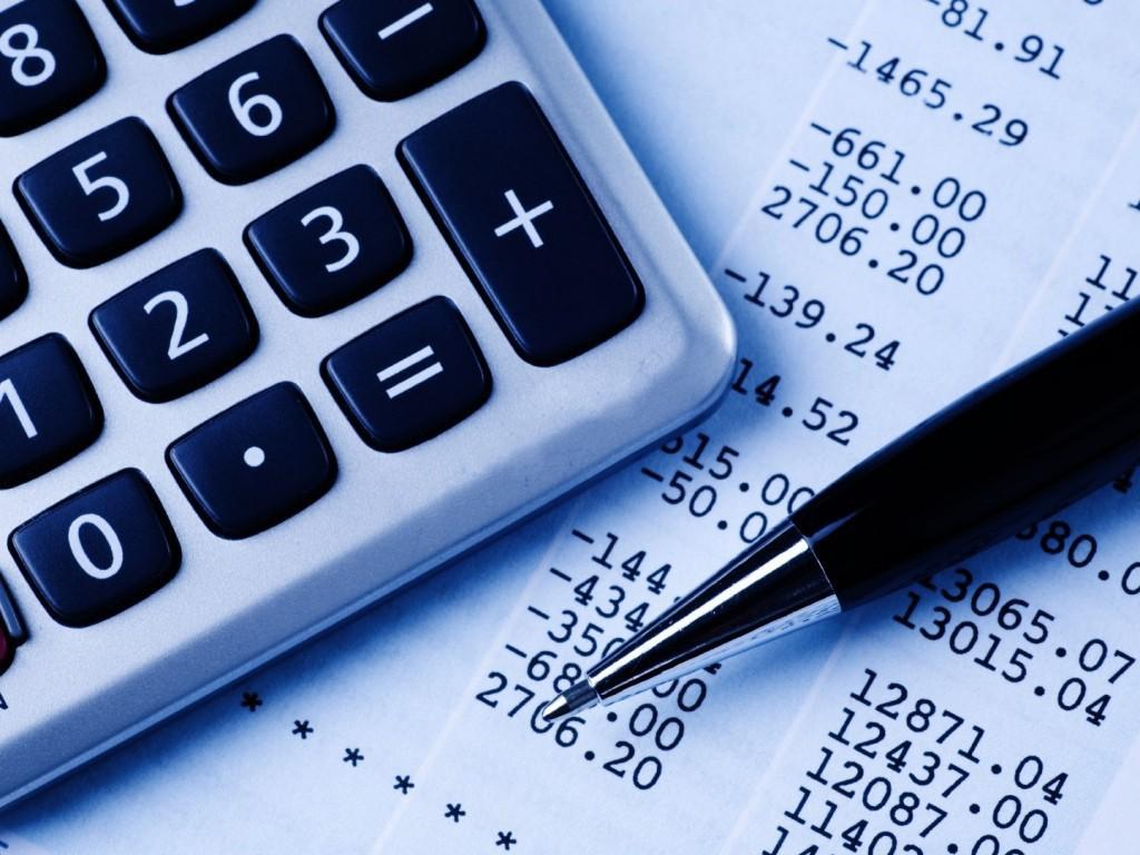 Господарчі суб'єкти Волині сплатили до держбюджету понад пів мільярда гривень податків