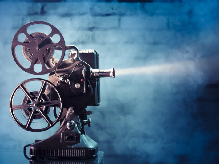 Лучан кличуть на прем'єру дослідницького фільму