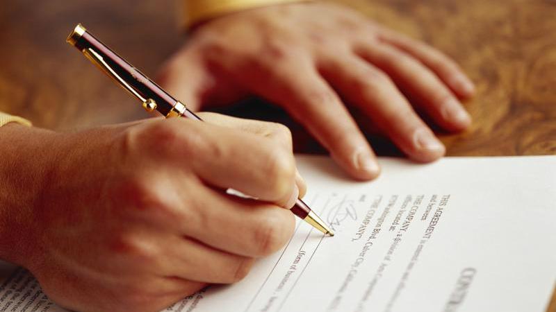 Державні кадастрові реєстратори Волині опрацювали 90 % заяв від громадян щодо ведення земельного кадастру