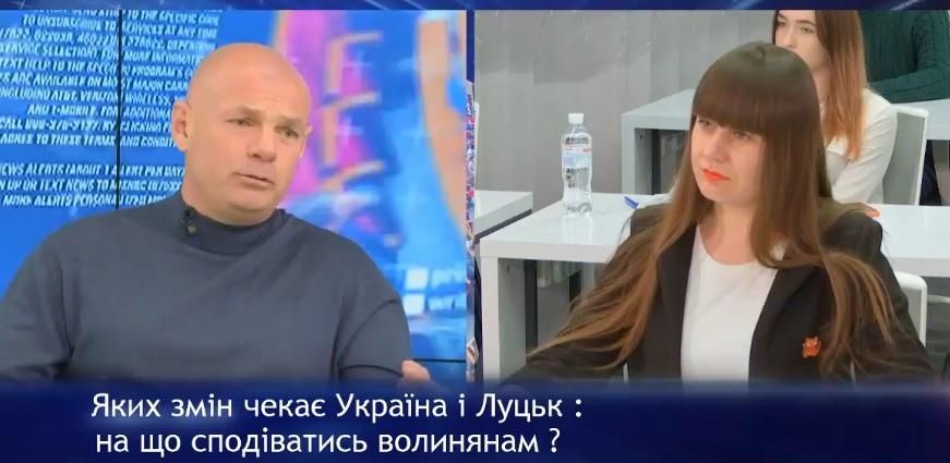 «Ми переходимо в найстрашнішу стагнацію»: Палиця вважає падіння курсу долара пограбуванням України