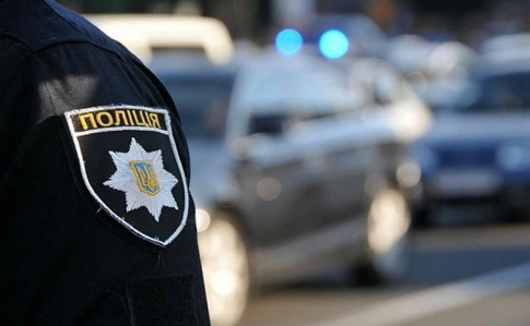 На Волині за корупцію судитимуть правоохоронця