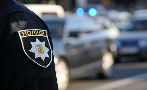 Волинські патрульні поповнили свої лави новими поліцейськими