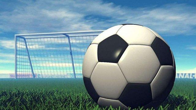 На Волині відкрили футбольний майданчик зі штучним покриттям