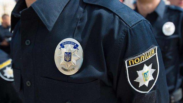 На Волині поліцейські знайшли зниклого школяра