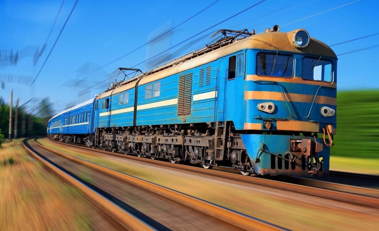 «Укрзалізниця» припинила курсування потягів з Ковеля