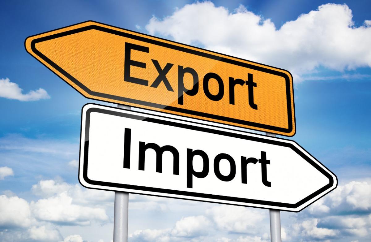 Експорт зріс: чим та з ким торгує Волинь