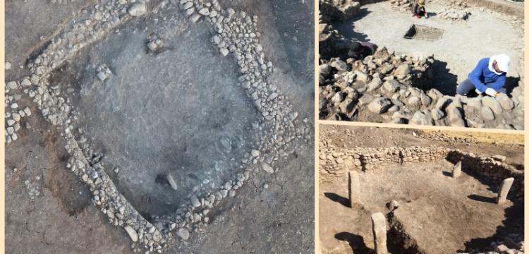 У Туреччині знайшли храм, якому понад 11 тисяч років