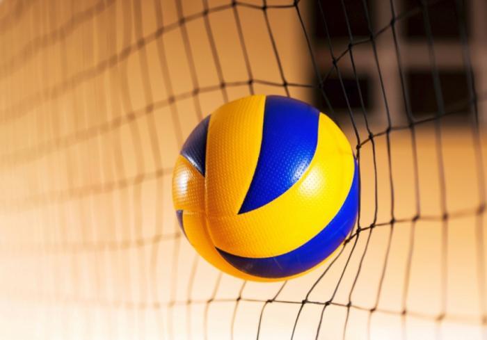 Студенти Луцького педагогічного коледжу стали призерами всеукраїнського турніру з волейболу