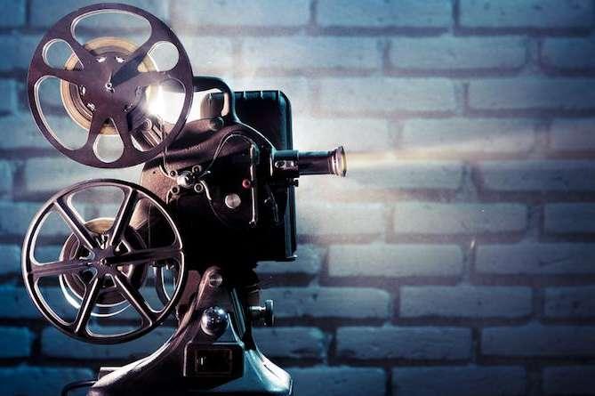 Волинська бібліотека запрошує на перегляд фільму