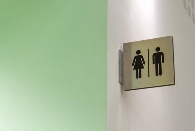 Комфорт для учнів: у яких школах Волині облаштують вбиральні в приміщеннях у 2019 році