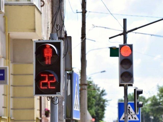 Повідомили, чи поставлять світлофор на аварійно небезпечній вулиці Луцька