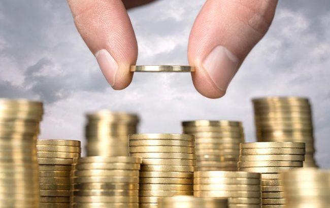 Завдяки рекламі бюджет Луцька поповнили на 12 мільйонів гривень