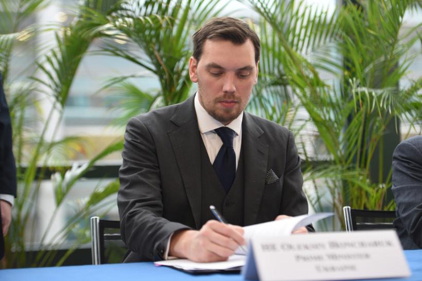 Україна отримає 900 мільйонів євро на ремонт доріг