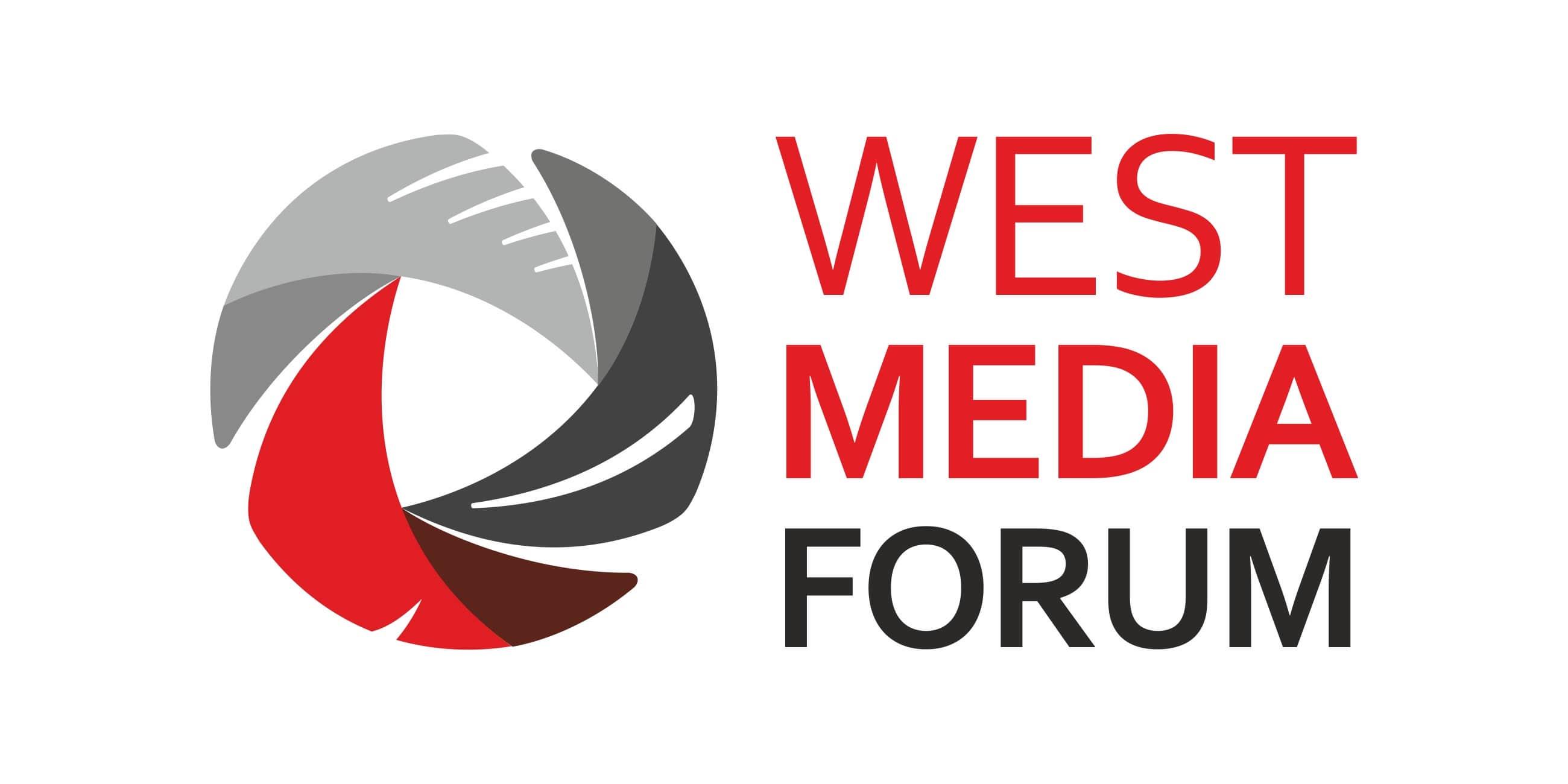 Опублікували повну програму West Media Forum: брендам потрібні медіа