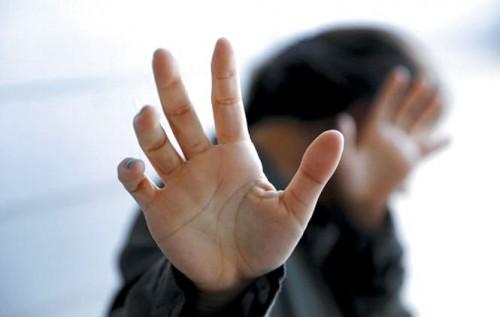 На Волині надійшло більше трьох тисяч викликів про домашнє насильство
