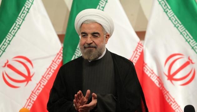 Президент Ірану написав листа королю Саудівської Аравії з пропозицією про мир