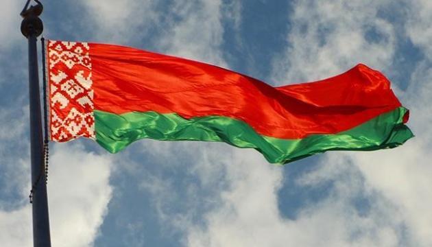 Опозиція не здобула місць на виборах у Білорусі