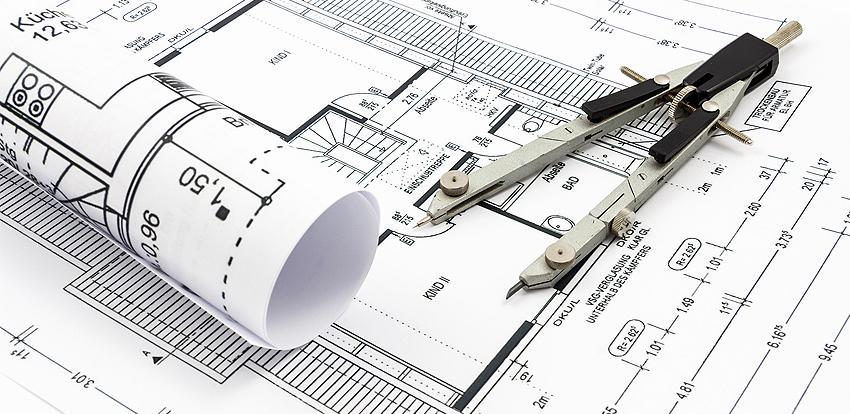 На Волині планують завершити будівництво кількох шкіл області