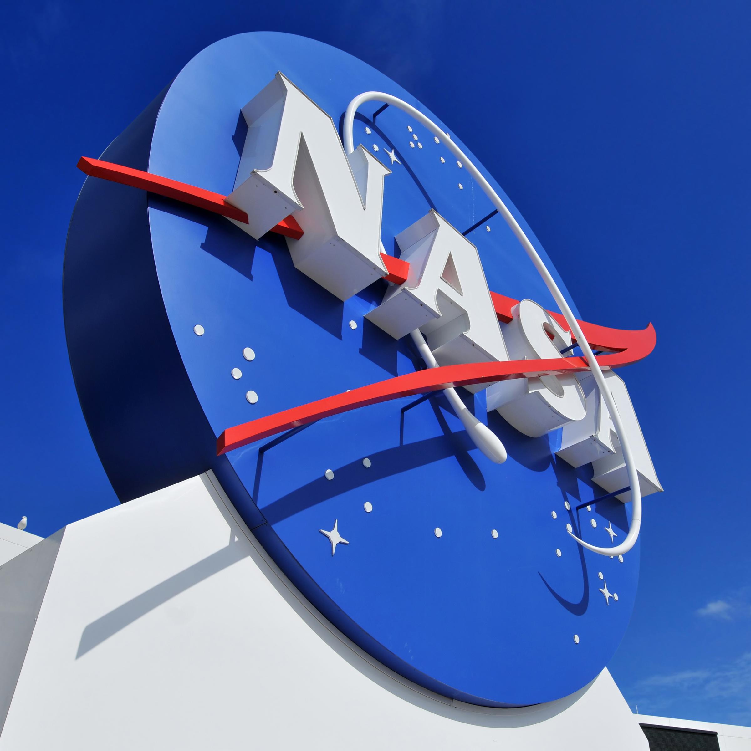 «NASA» завершує будівництво ракети для польотів на Місяць