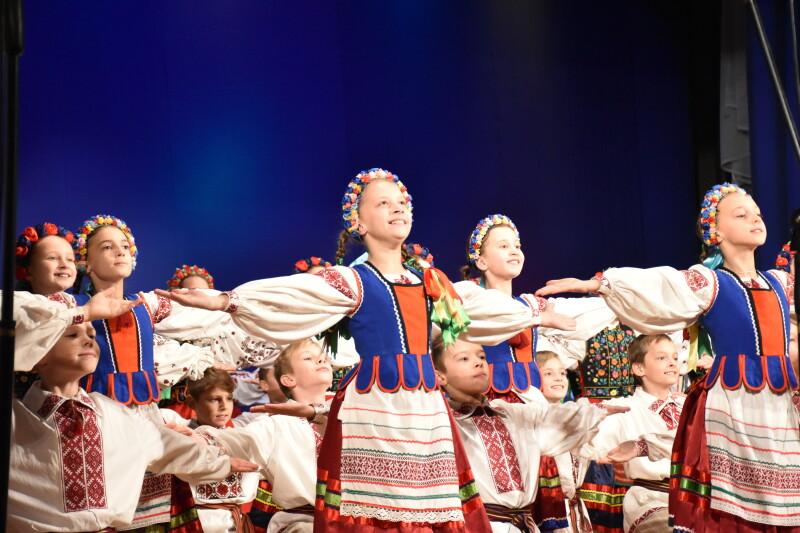 Соціальних працівників Луцька привітали із професійним святом