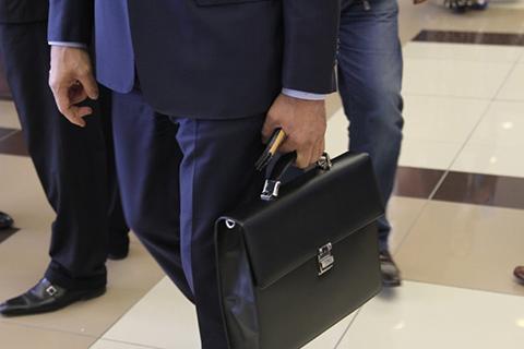 Радник Луцького мера отримав нову посаду