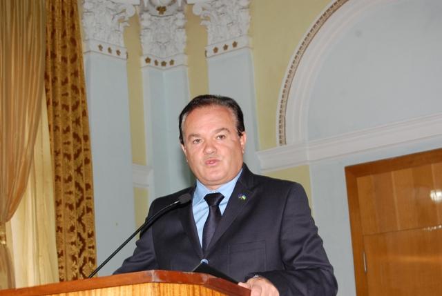 Екс-ректор волинського вишу потрапив у ТОП-10 порушників антикорупційного законодавства