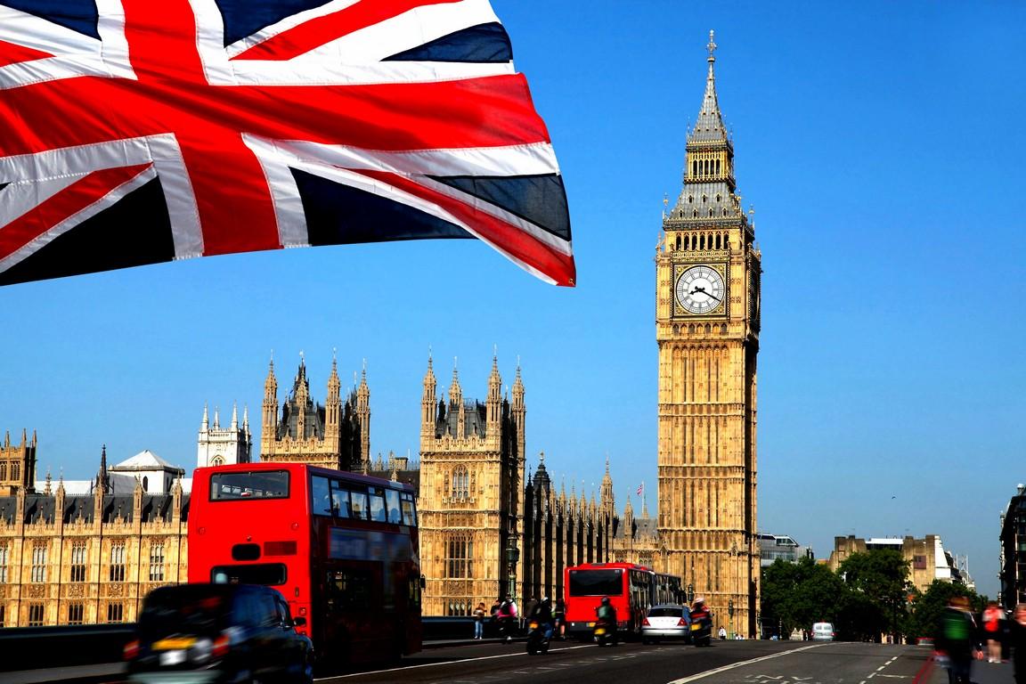 Половина британців вважає, що Велика Британія може зникнути за десять років