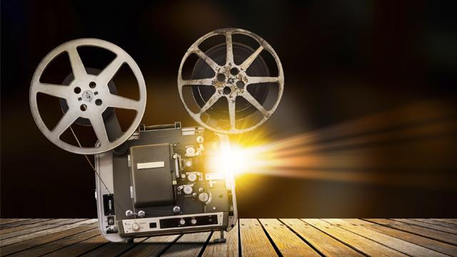 У Луцьку кличуть на фестиваль документального кіно