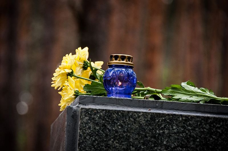 На військовому кладовищі перепоховають останки визволителів Ковеля