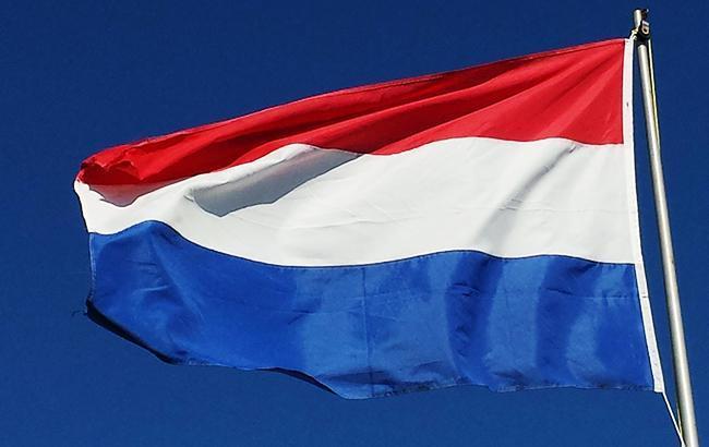 У Нідерландах затримали двох підозрюваних, які готували теракт під Новий рік