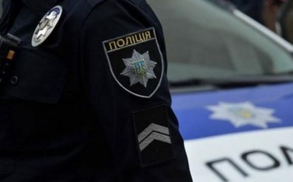Перші штрафи: водій у Луцьку перевозив у автокріслі продукти