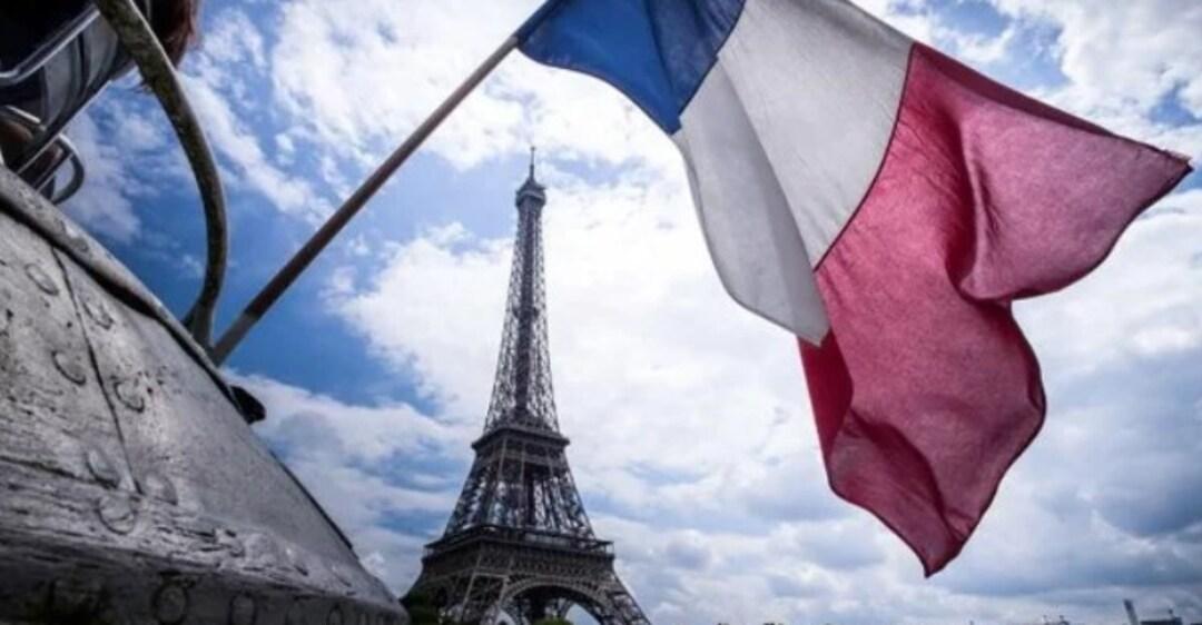 У Франції зафіксували сильний землетрус, є поранені