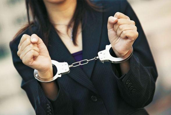 У Луцьку знайшли двох неповнолітніх крадійок жіночого одягу