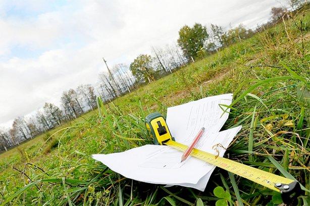 У Волинській області учасники бойових дій отримали майже чотири тисячі гектарів землі