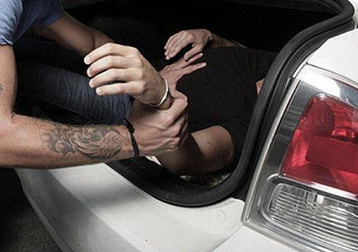 Поліція заперечує викрадення дітей на Волині