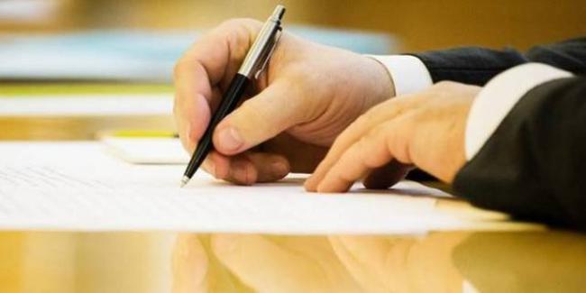 Низку волинян відзначили почесними грамотами та подяками ОДА напередодні нового року
