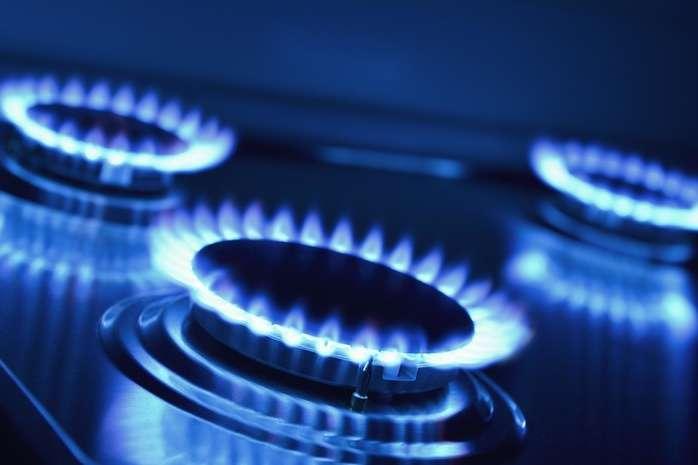 Управління освіти Луцькради планує витратити на газ майже два мільйони гривень