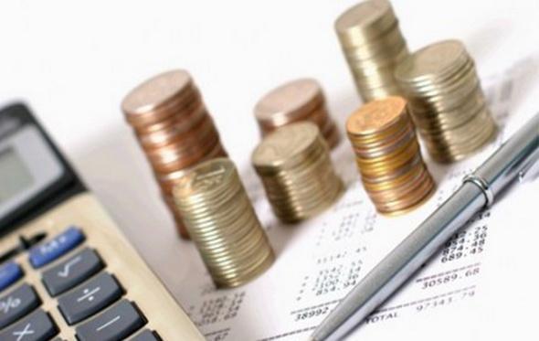 Луцьк отримав понад чотири мільйони гривень державної субвенції