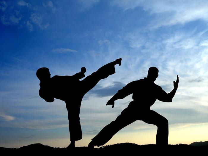 Волинські спортсмени здобули нагороди на змаганнях із карате