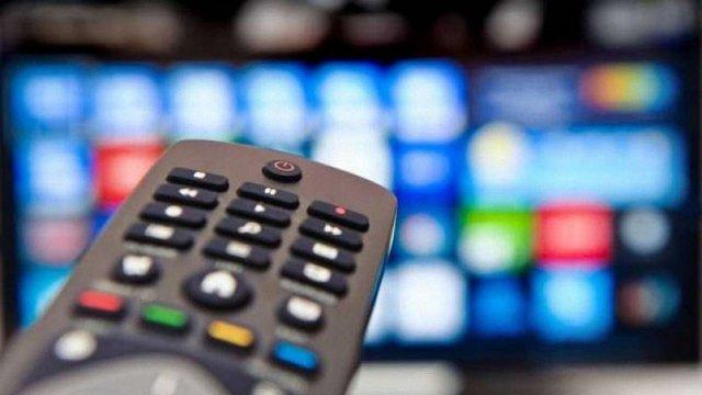 В Україні перенесли вимкнення аналогового телебачення