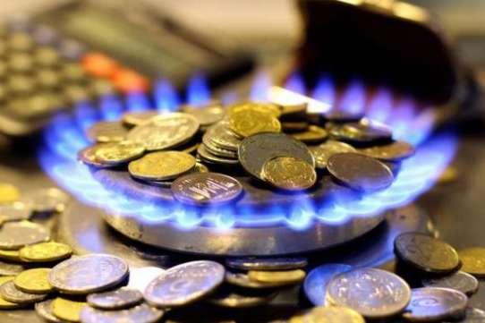 Росія погодилась виплатити «газовий» борг по Стокгольмському арбітражу