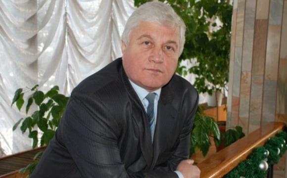 Волинському театралу присвоїли почесне звання «Заслужений»