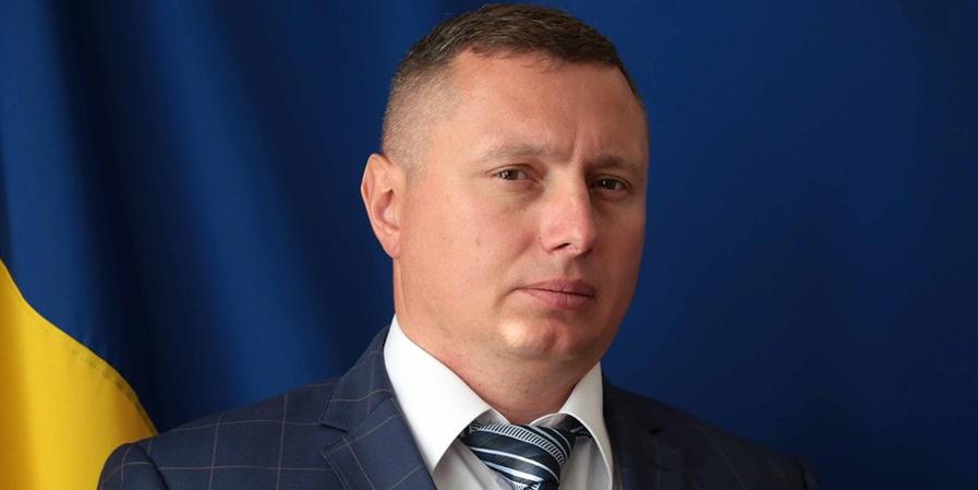 У Луцьку представлять нового очільника Волинської ОДА