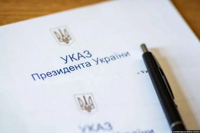 Викладач волинського вишу два роки отримуватиме стипендію Президента України
