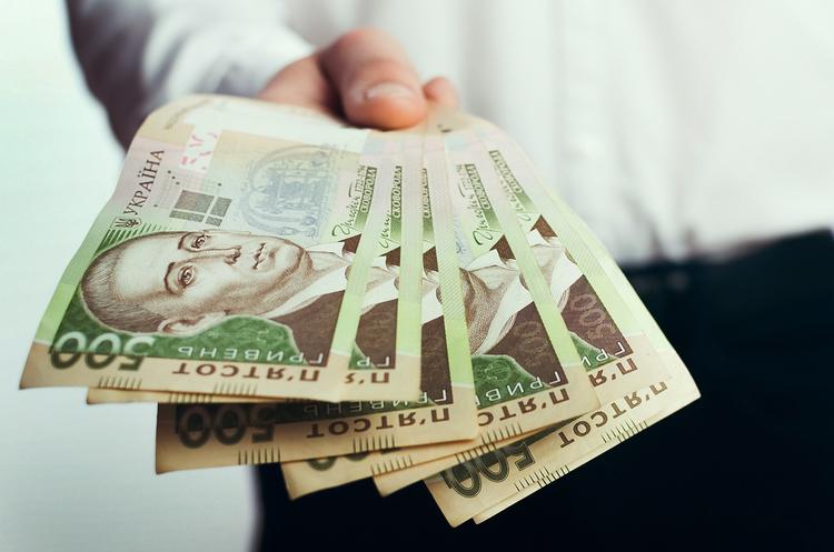 Виділили кошти на виплату заробітної плати освітянам та медикам