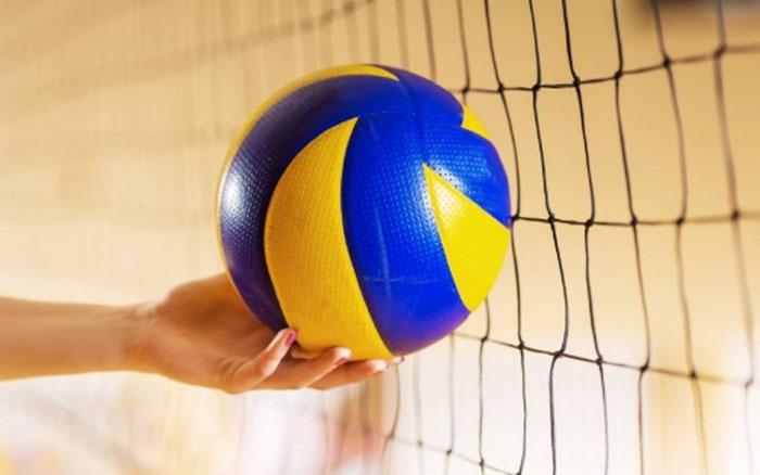 У Луцьку проходить чемпіонат України з волейболу серед дівчат
