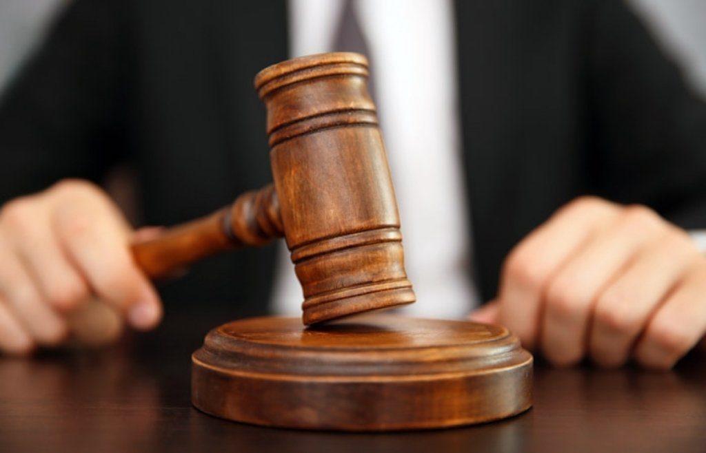 Волинського начальника судитимуть за розтрату майна